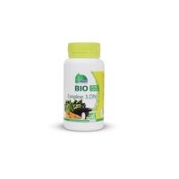 Complexe 3.dn BIO 90 gélules Digestion