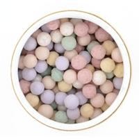 perles-sublimatrices-1