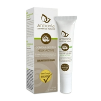 Crème mains Escargot - tube 75 ml