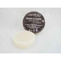 Centifolia - Savon de rasage BIO - 65 g