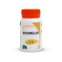 Boswellia 60 gélules