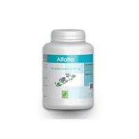 Alfalfa - 100 gelules