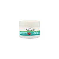 Masque capillaire sublimateur régénérant ricin & kératine végétale sans sulfate - 200 ml
