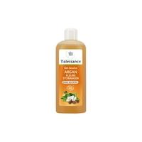 Gel douche argan fleurs d 'oranger sans sulfate BIO - 500 ml