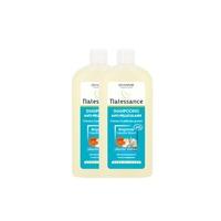 Shampoing cheveux e pellicule, assainissant - flacon 500 ml