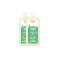 Shampoing cheveux gras, purifiant - flacon 500 ml