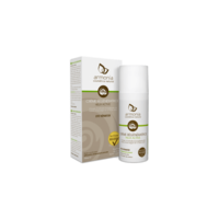 Crème régéneratrice Escargot - flacon airless 50 ml