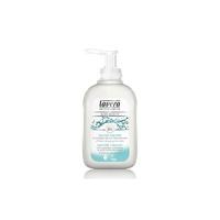 Basis, Savon liquide - 300 ml