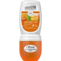 Body Spa, Déodorant roll-on orange feeling - 50 ml