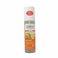 Body Spa, Déodorant spray orange feeling - 75 ml