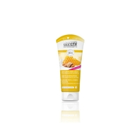 Body Spa, Lait corps honey moments - 200 ml