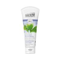 Gel nettoyant revigorant - 100 ml