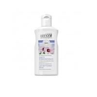 Lait nettoyant doux - 125 ml