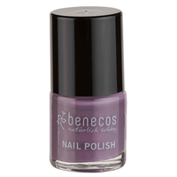vernis a ongles / french lavender 9 ml