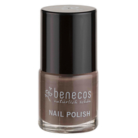 vernis a ongles / taupe temptation 9 ml