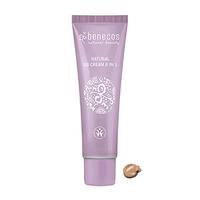 bb creme / beige 30 ml