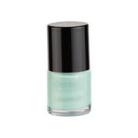 vernis a ongles / minty day 9 ml