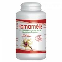 Hamamelis bio 200 comprimes