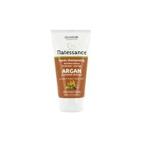 Après-shampooing Nutrition intense Argan 150ml