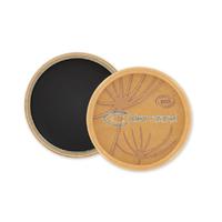 Couleur Caramel Eye Liner Crème Noir 4ml