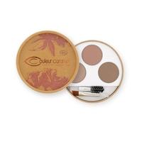 Couleur Caramel - Kit Sourcils - Couleur - n°928 Blondes