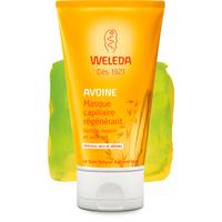 Masque capillaire régénérant à l'avoine BIO - 150 ml