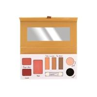Couleur Caramel - Palette complète Beauty Essential n°2 Bio