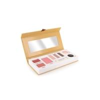 palette-beauty-essentia3l