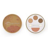 Kit flash makeup Embruns 36 Un Dimanche à Deauville