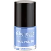vernis a ongles / blue sky 9 ml