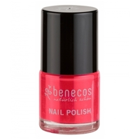vernis a ongles / hot summer 9 ml