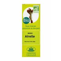 Airelle BIO - Vaccinum vitis idea - 30 ml