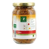 Boutique Nature - Pollen multifloral - 460 g