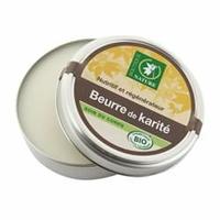 Boutique Nature - Beurre de Karité Bio - 150 ml