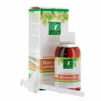 Boutique Nature - Bien Etre Urinaire - Phyto-Concentré - Flacon 200 ml