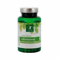 Boutique Nature - Lithothamne Format ECO - 270 gélules végétales