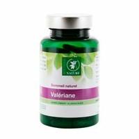 Boutique Nature - Valériane - 90 gélules végétales