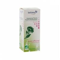 Ladrome - EPF Souci  50 ml (beauté) Extraits de plantes