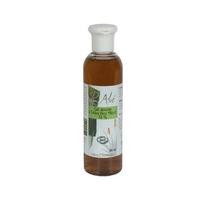 Pur'Aloe - Gel Douche Aloé Puraloé Bio - 250 ml