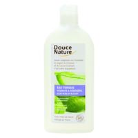 eau tonique hydrate & régénère 300 ml