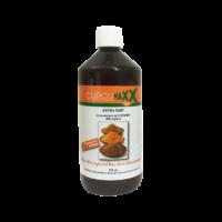 Curcumaxx 750 ml, jus de curcumine (curcuma) dont 95% de curcumine, sans alcool curcumax