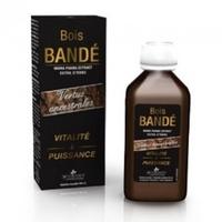 3 Chênes Bois Bandé Vitalité & Puissance 200 ml