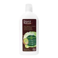 mon shampooing douche kiwi 300 ml