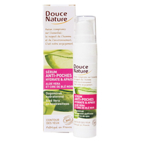 sérum anti-poches hydrate & apaise 15 ml