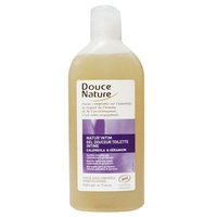 natur'intim gel douceur toilette intime 200 ml