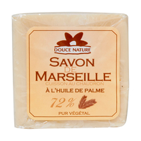 véritable savon blanc de Marseille 600 g