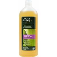 shampooing des familles tous types de cheveux 1 L