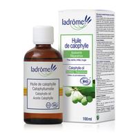 calophylle 100 ml Ladrome