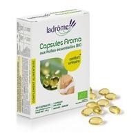 confort urinaire 30 caps Ladrome