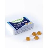 Biover - Propoli Drop - 36 pastilles